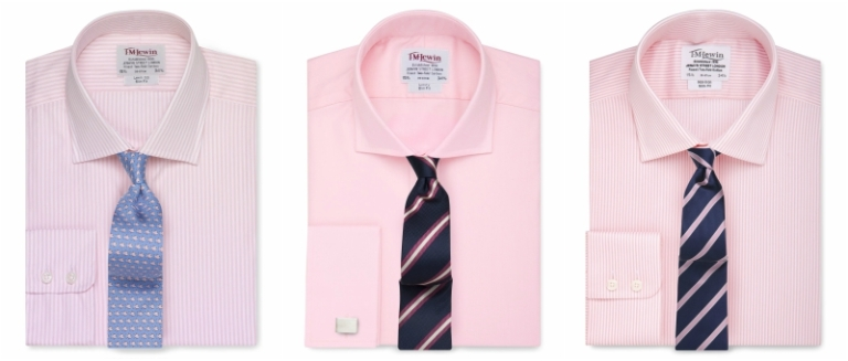 pink-shirt-and-tie-combinations